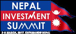 Nepal investment summit 2017