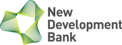 New Development Bank Delhi Meet