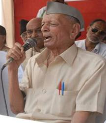 Nihal Ahmed Maulavi Mohammed Usman