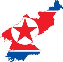 North Korea imposes travel ban