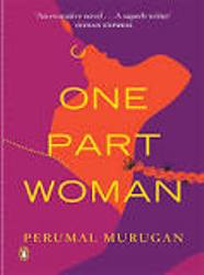 One Part woman, Sahitya Akademi Award for English translation