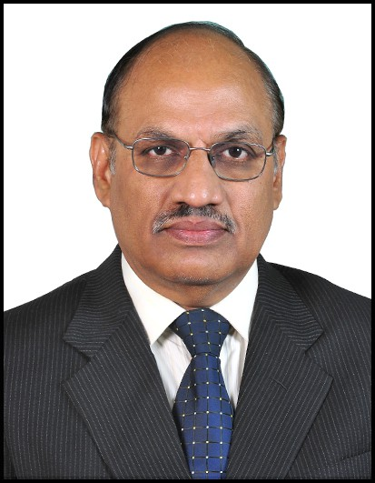 P. Sudhakar