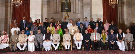 Padma-award-2016
