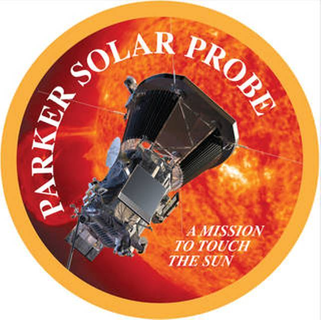 NASA renames Solar Probe Mission to honour Eugene Parker
