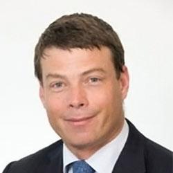Patrick Suckling