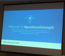 PositionOfStrength