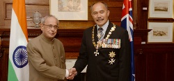President_New_Zealand
