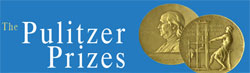2014 Pulitzer Prize