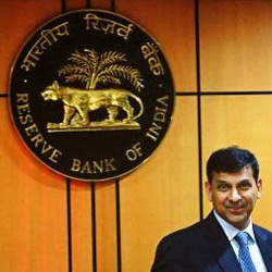 RBI issues new batch of Rs 500 notes with inset letter A
