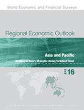 REGIONAL_ECONOMIC_OUTLOOK