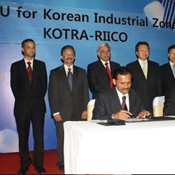 Industrial Development and Investment Corporation (RIICO)