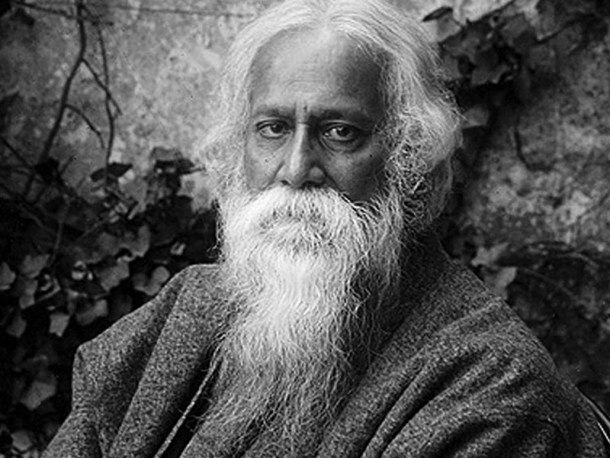 Rabindranath Tagore, Birth Anniversary of Tagore