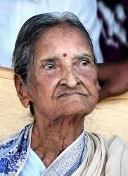 Racharla Samrajyam