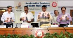 Railways Services