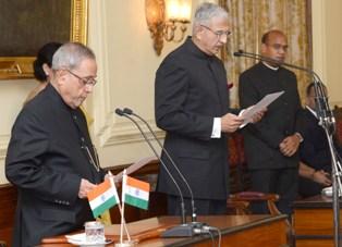 Rajiv Mathur