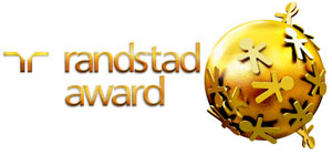 Randstad Awards 2014