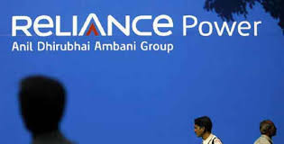 Reliance-Power