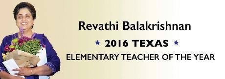Revathi-Balkrishnan