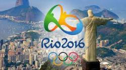 2017 NDA Question Paper Analysis Rio Olympics