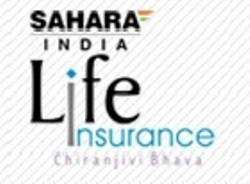 IRDAI to take over management of Sahara India Life Insurance Company=