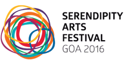 Serendipity Arts Festival