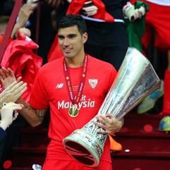 Sevilla Football Club