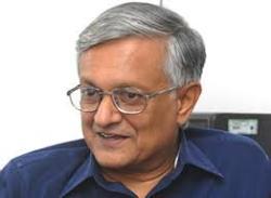 Shankar   Acharya