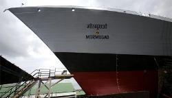 Mormugao