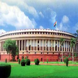 Sikh Gurdwara Amendment Bill