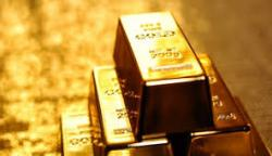 Guidelines of Sovereign Gold Bonds Scheme revised =