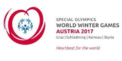 Special Olympics World Winter Games