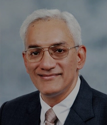 Srinivasan Swamy