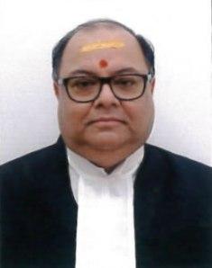 Subhro Kamal Mukherjee