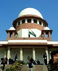 Jobs, admissions on fake caste certificates not valid: SC=