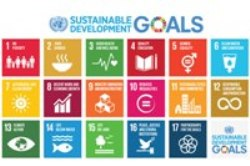 UNGA adopted Sustainable Development Goals 2030