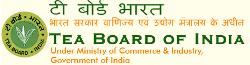 Tea Board of India (TBI)