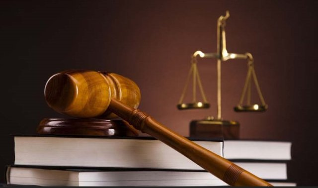 Tele Law to provide legal aid in rural areas=