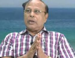 Chilukoti Kashi Viswanath