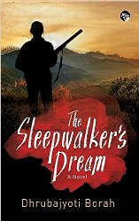 The Sleepwalkers Dream