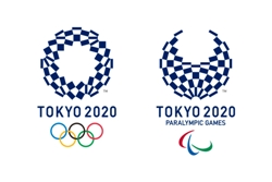 2020 Tokyo Olympic and Paralympic Games