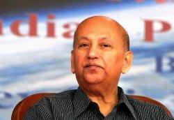 Former ISRO Chairman U R rao passes   away=