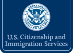 US temporarily suspends premium processing of H-1B visas