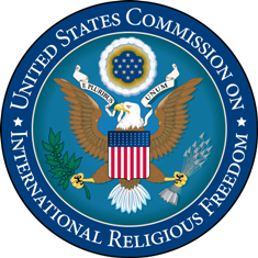 International Religious Freedom Report 2014
