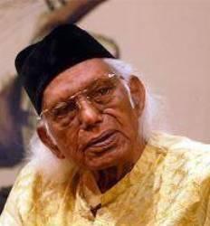 Ustad Abdul Rashid Khan