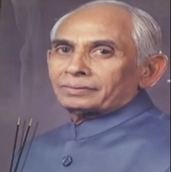 Ventrapragada Rama Rao