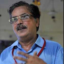Vasudeva Rao