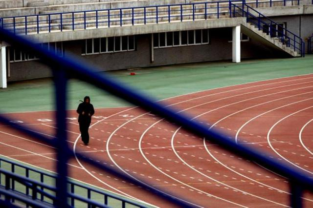 Appointment of foreign athletics coaches approved