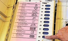 Cabinet clears proxy voting for NRIs=
