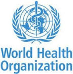 WHO India NRAI Vaccine