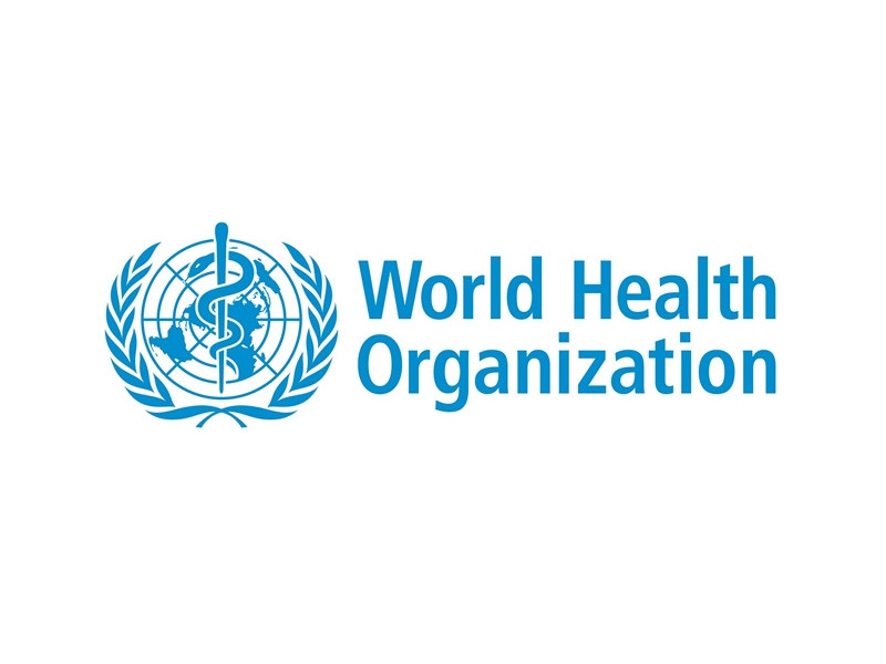 Seventieth World Health Assembly kicks off in Geneva